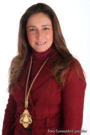 María Salas Pérez